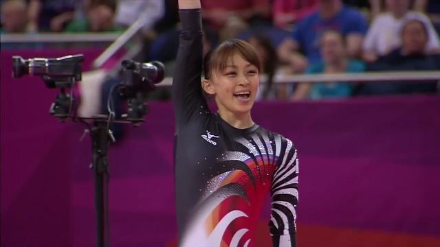 Rie Tanaka - London 2012 Olympics FX AA.mp4_000003200.png