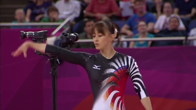 Rie Tanaka - London 2012 Olympics FX AA.mp4_000016680.png
