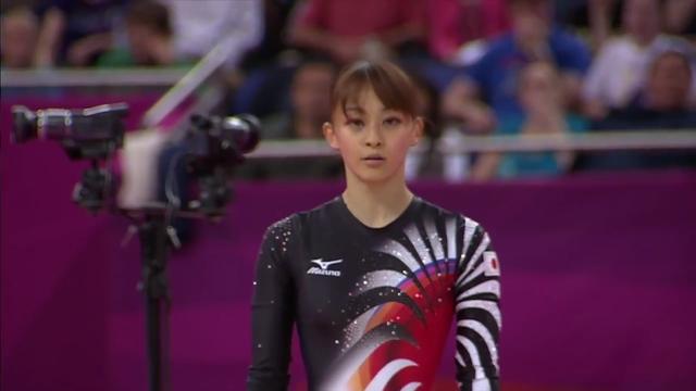 Rie Tanaka - London 2012 Olympics FX AA.mp4_000048000.png