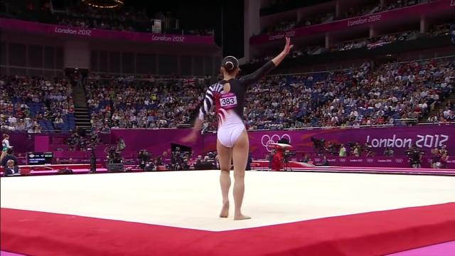Rie Tanaka - London 2012 Olympics FX AA.mp4_000054000.png