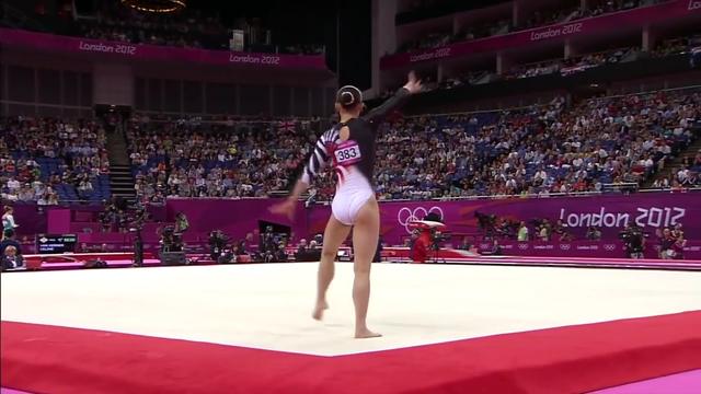 Rie Tanaka - London 2012 Olympics FX AA.mp4_000054200.png