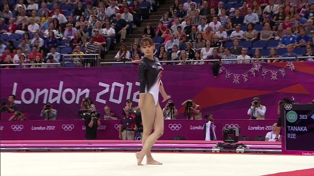 Rie Tanaka - London 2012 Olympics FX AA.mp4_000064920.png